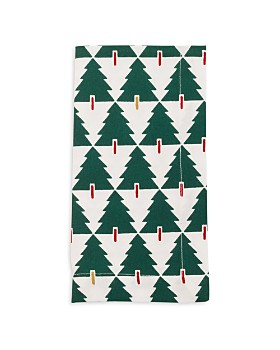 kate spade new york - Spruce Street Table Linen Collection