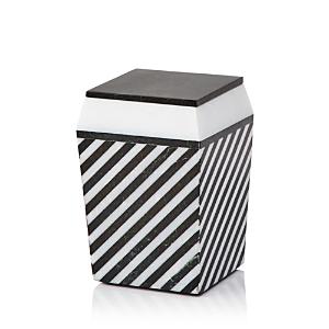 Sv Casa Petra Box with Cover