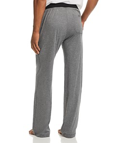 Daniel Buchler - Lounge Pants