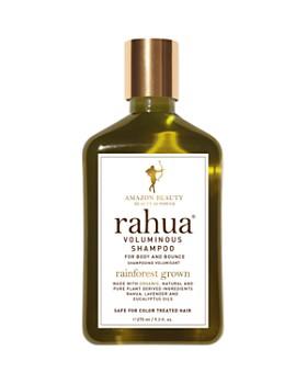 RAHUA - Voluminous Shampoo 9.3 oz.