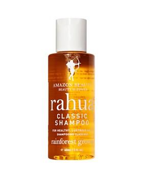 RAHUA - Classic Shampoo 2 oz.