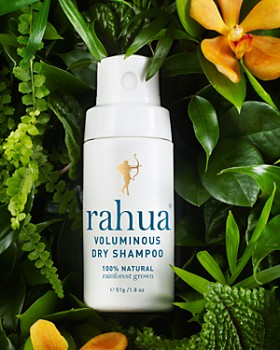 RAHUA - Voluminous Dry Shampoo