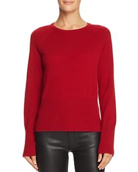 Equipment - Coren Cashmere Sweater