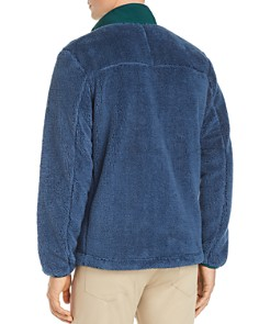 The North Face® - Campshire Fleece Jacket