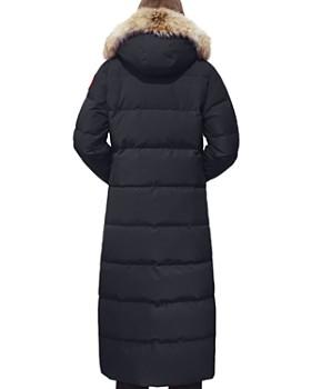 3dd831087 Women's Coats & Jackets - Bloomingdale's