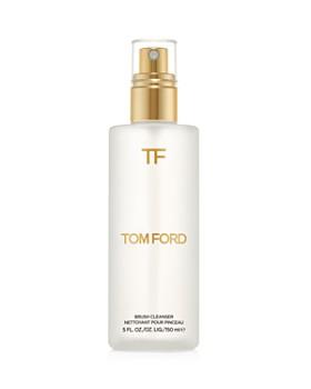 Tom Ford - Brush Cleanser