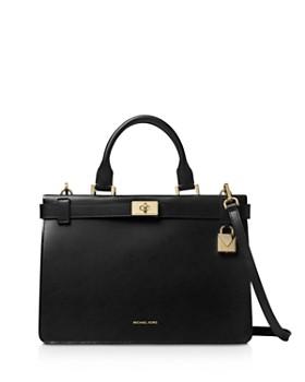 Michael Kors Handbags - Bloomingdale\'s