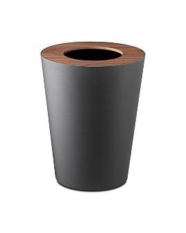 Yamazaki - Rin Round Trash Can