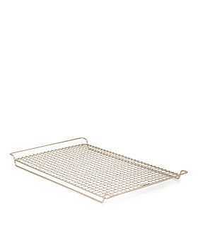 OXO - Nonstick Cooling & Baking Rack
