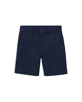 Ralph Lauren - Boys' Straight Fit Chino Shorts - Little Kid, Big Kid