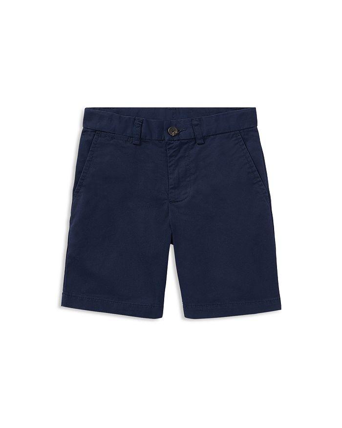 Ralph Lauren - Boys' Straight Fit Chino Shorts - Little Kid, Big Kid