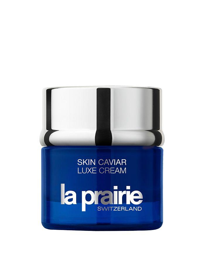 La Prairie - Skin Caviar Luxe Cream 1.7 oz.