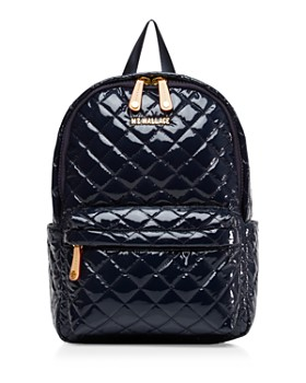 MZ WALLACE - Metro Small Nylon Backpack - 100% Exclusive