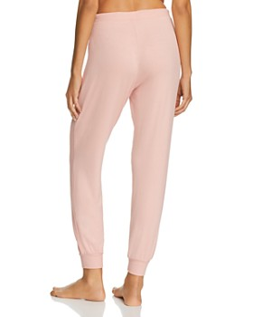 Cosabella - Phoenix Jogger Pajama Pants