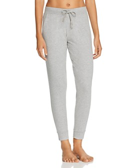 Natural Skin - Jordan Organic Cotton Jersey Pants