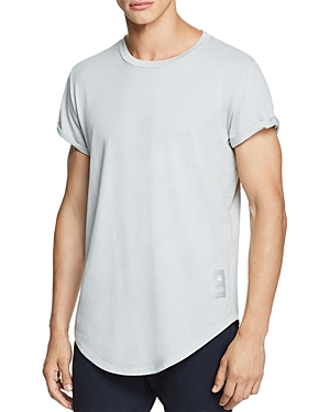 G-star Raw Shelo Relaxed Crewneck Tee