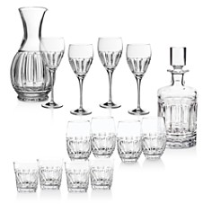 Waterford Bolton Barware Collection - Bloomingdale's_0