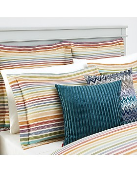 Missoni - Ron Collection - 100% Exclusive