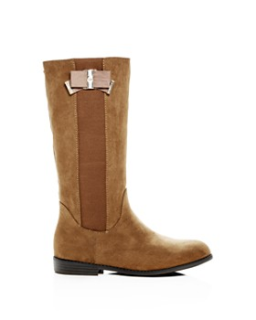 Michael Kors - Girls' Emma Flow Boots - Toddler, Little Kid, Big kid