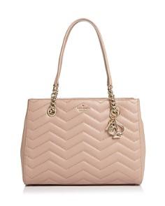 Kate Spade New York Handbags Wallets Bloomingdale S