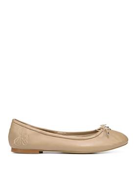Sam Edelman - Felicia Ballet Flats