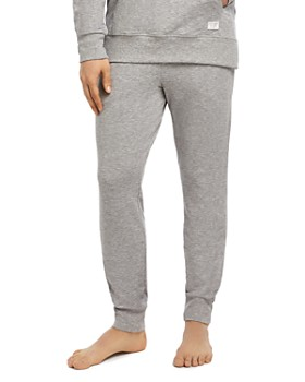 2(X)IST - Modern Essential Slim Fit Jogger Pants
