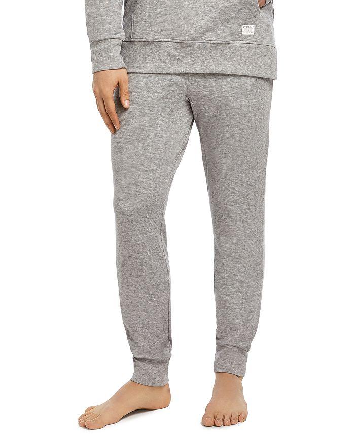 2(X)IST - Modern Essential Slim Fit Jogger Pants