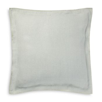 "Ralph Lauren - Sonya Decorative Pillow, 20"" x 20"" - 100% Exclusive"