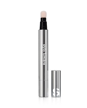 Sisley-Paris - Stylo Lumière Instant Radiance Booster Highlighter Pen