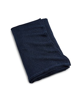 Ralph Lauren - Annalina Bed Blankets