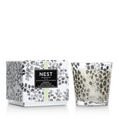NEST Fragrances - 10th Anniversary 3-Wick Candle Collection