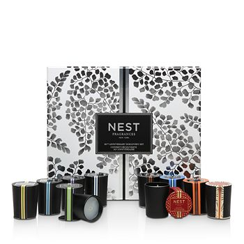 NEST Fragrances - 10th Anniversary Discovery Set