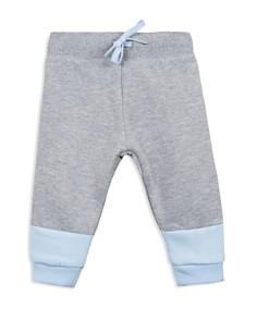Kenzo - Boys' Color-Blocked Sweatpants - Baby
