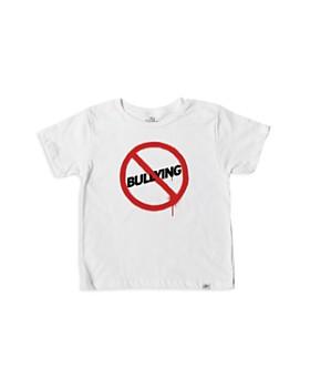 Kid Dangerous - Boys' Anti-Bullying Tee - Little Kid