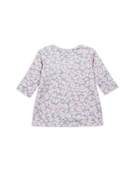 Kenzo - Girls' Printed Dress - Baby