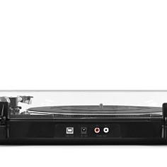 Innovative Technology - VPRO USB Encoding Turntable