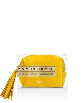 Pinch Provisions - Velvet Minimergency Kit