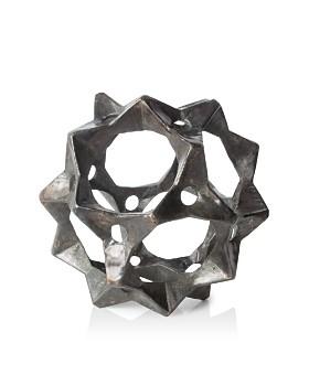 Regina Andrew Design - Celestial Object Sculpture