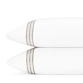 Home Treasures - Stella Standard Pillowcase, Pair