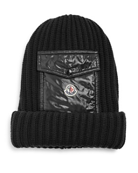 moncler maya black friday