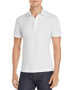 Lacoste Slim Fit Polo Shirt - Bloomingdale's_0