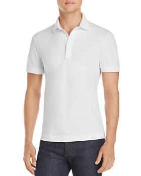 Lacoste - Regular Fit Polo Shirt