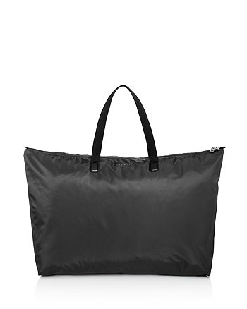 Tumi - Voyageur Just in Case Travel Duffel - 100% Exclusive