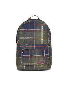 Barbour - Carrbridge Backpack