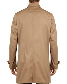 Ted Baker - Splash Trench Coat