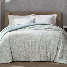 Habit Collection by Highline - Orli Duvet Cover Sets - 100% Exclusive