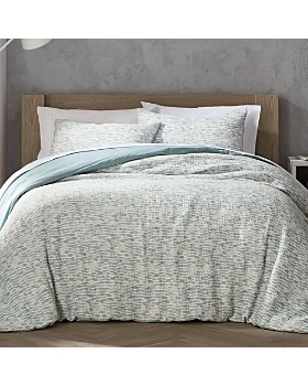 Habit Collection by Highline - Orli Bedding Collection - 100% Exclusive