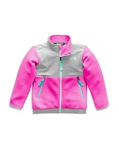 The North Face® Unisex Denali Fleece Jacket - Little Kid - Bloomingdale's_0