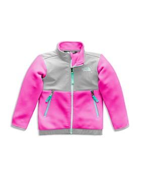 The North Face® - Unisex Denali Fleece Jacket - Little Kid