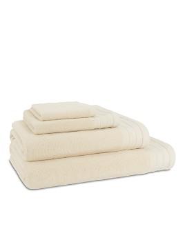 UGG® - Classic Luxe Bath Sheet